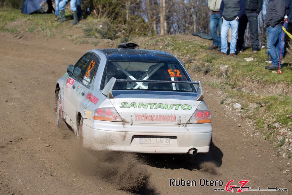 rally_serras_de_fafe_2016_123_20160309_1758777112