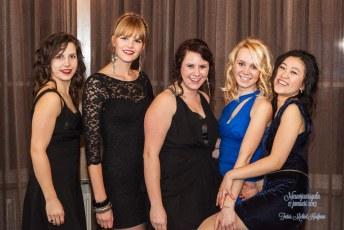 HBO Gala 2012 -92