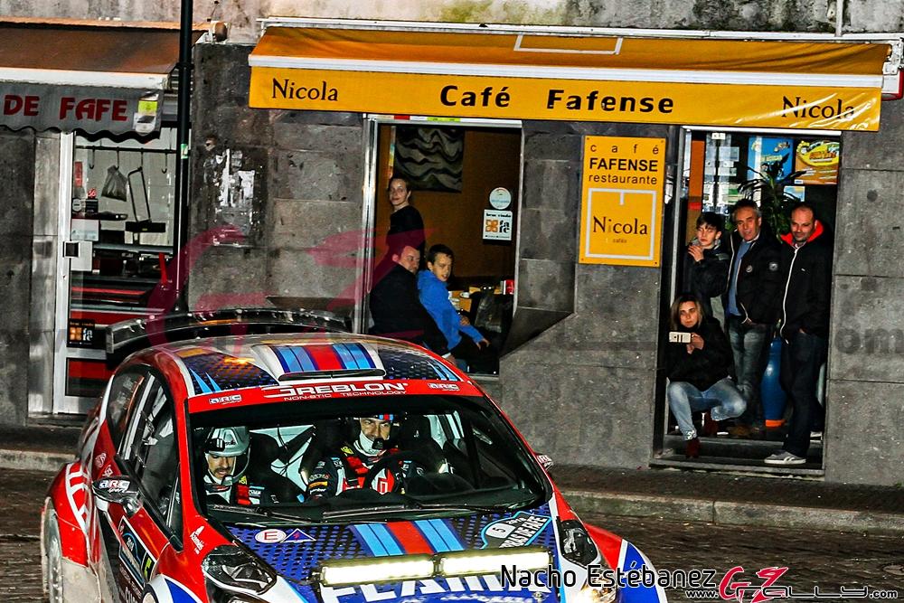 Rally_SerrasDeFafe_NachoEstebanez_18_0012