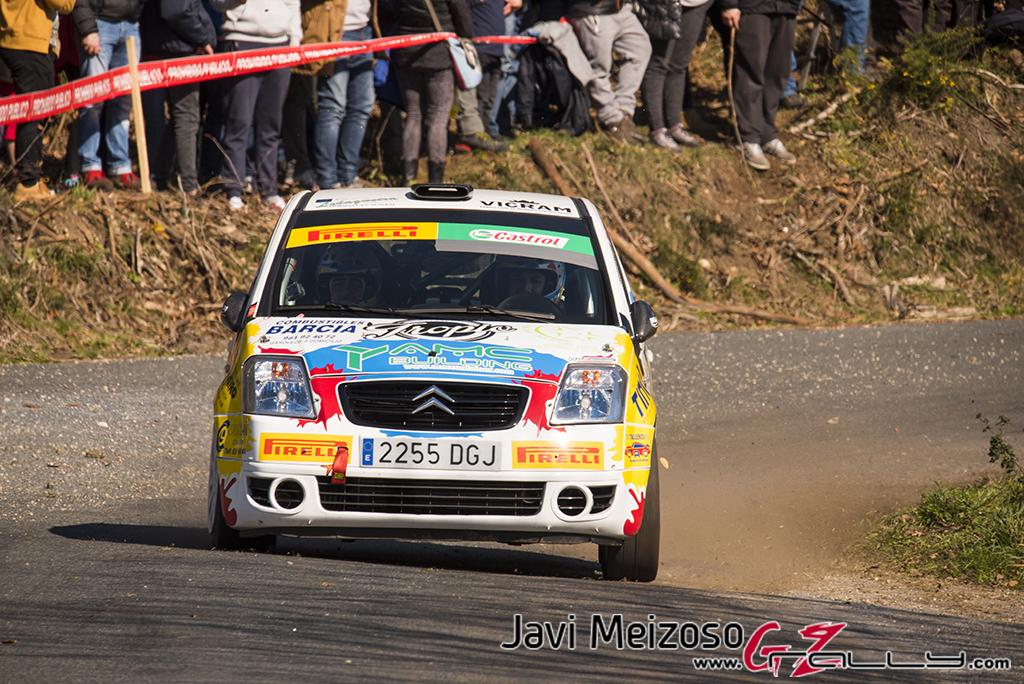 Rally_ACorunha_JaviMeizoso_18_0090