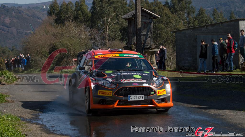 Rally_ACorunha_FernandoJamardo_18_0026