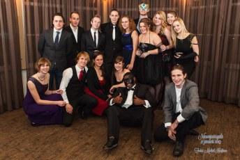 HBO Gala 2012 -69