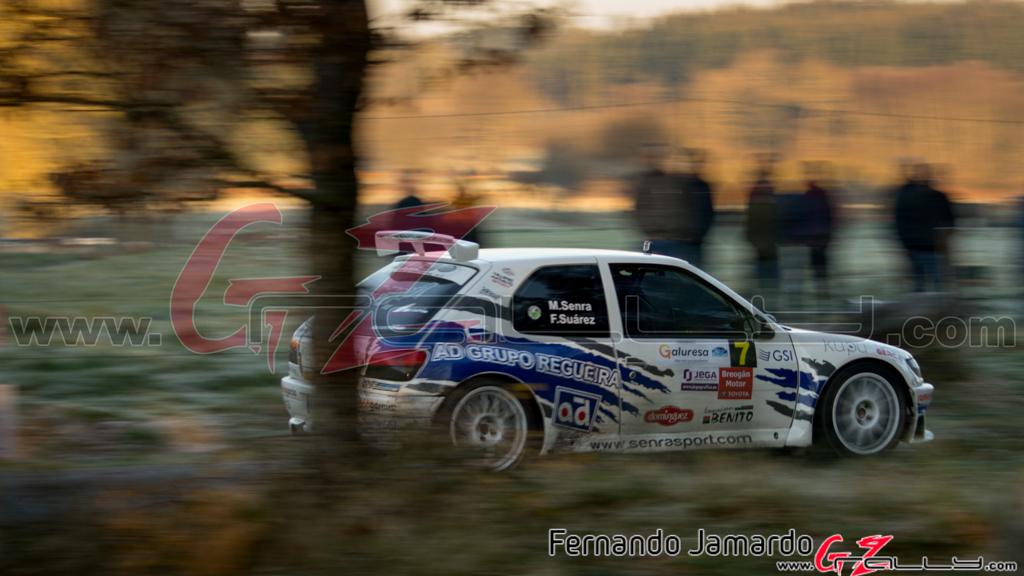 Rally_ACorunha_FernandoJamardo_18_0003