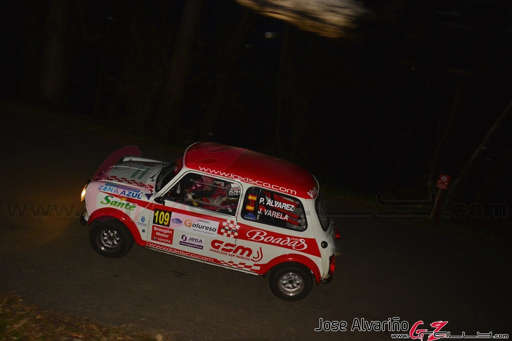 Rally_ACorunha_JoseAlvarinho_18_0079