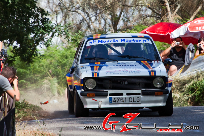 rally_rias_baixas_2011_82_20150304_1532531938