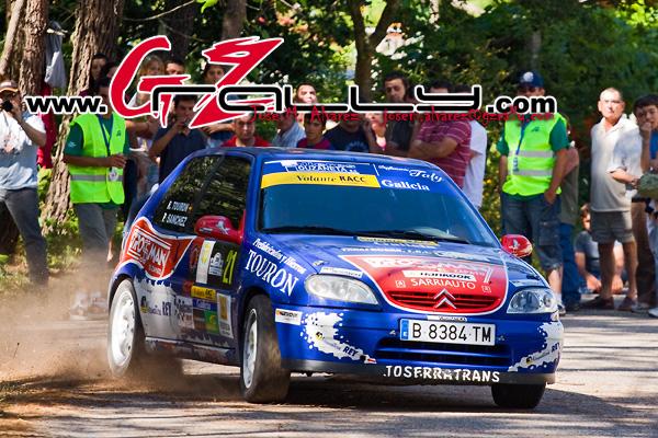 rally_sur_do_condado_240_20150303_1534509891