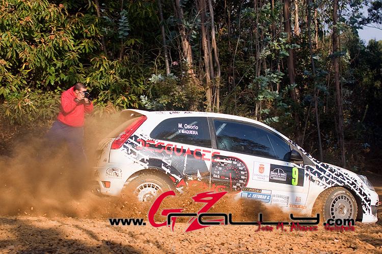 rally_de_tierra_de_touro_2011_81_20150304_1174225587