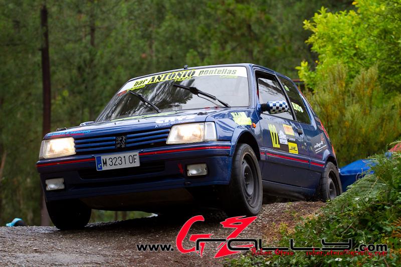 rally_sur_do_condado_2011_59_20150304_1349588100