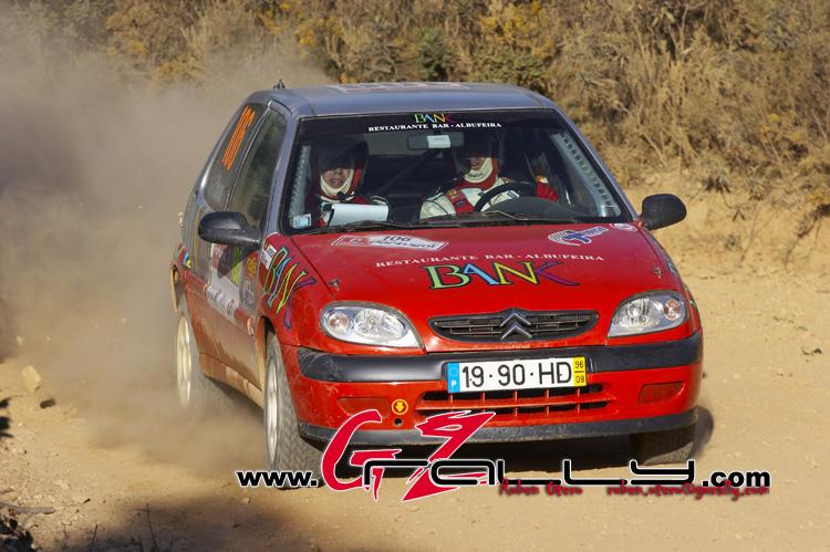 rally_de_portugla_wrc_30_20150302_1253104802