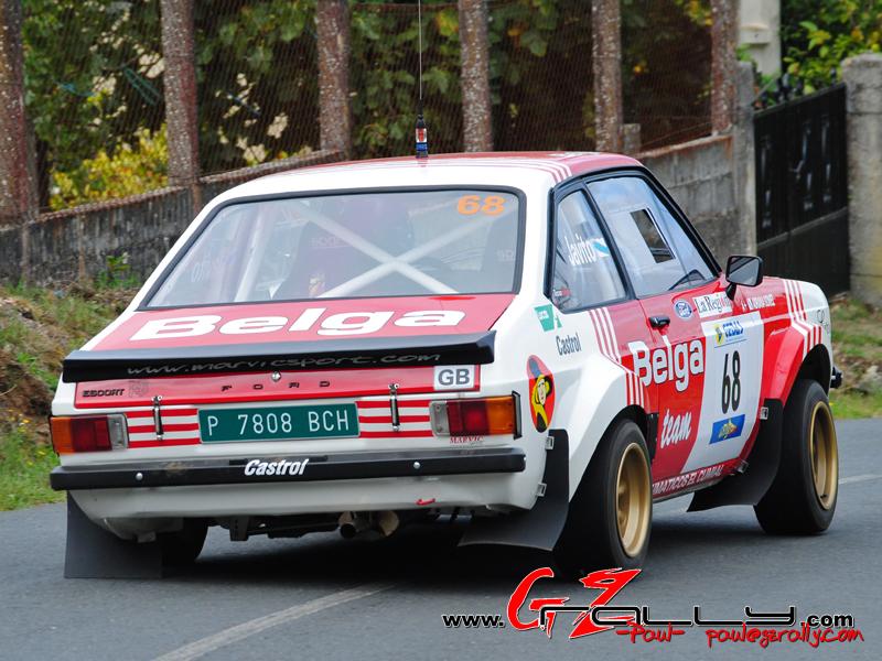 rally_de_galicia_historico_melide_2011_64_20150304_1118089997
