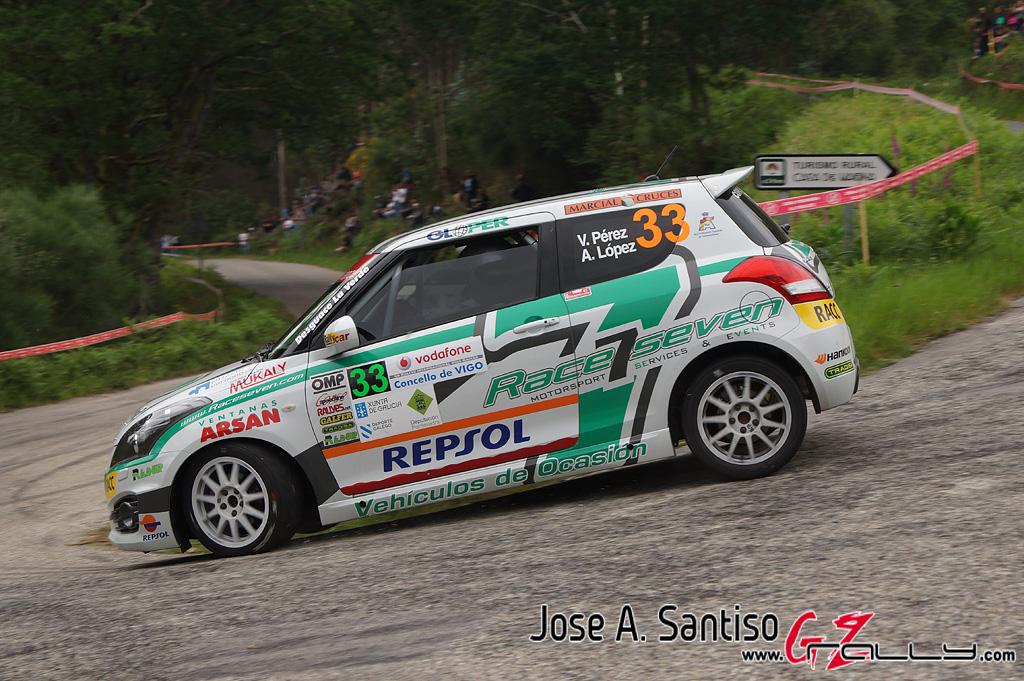 rally_rias_baixas_2012_-_jose_a_santiso_239_20150304_1066121282