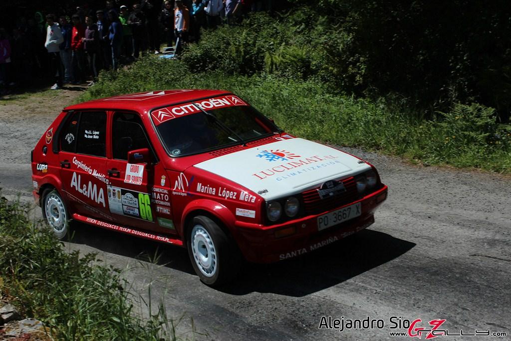 vi_rally_comarca_da_ulloa_117_20150307_1307950856