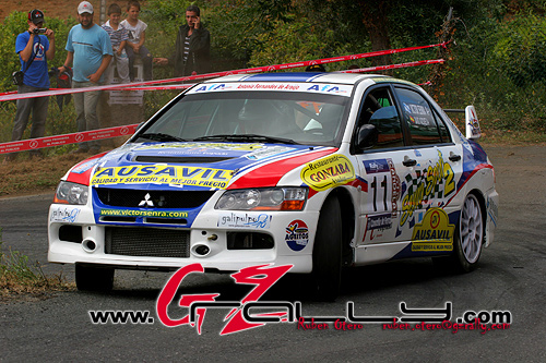 rally_de_ferrol_204_20150302_2056464291