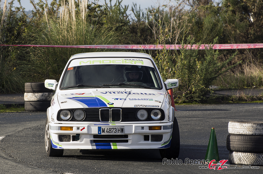 slalom_scratch_fene_2014_-_paul_104_20150312_1682587812