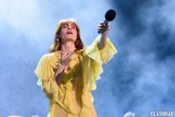 13_Florence-The-Machine-03