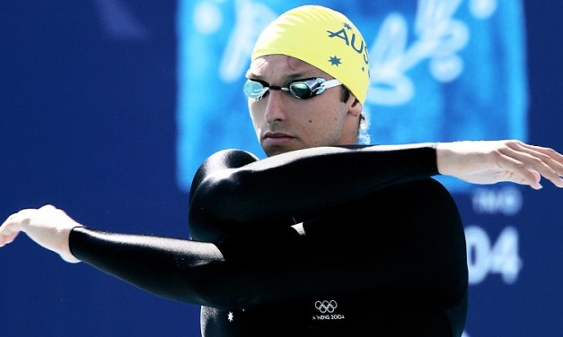 Storie di Nuoto, Fukuoka 2001 il primo Mondiale post-olimpico