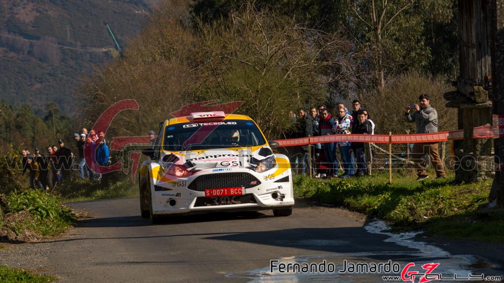 Rally_ACorunha_FernandoJamardo_18_0022