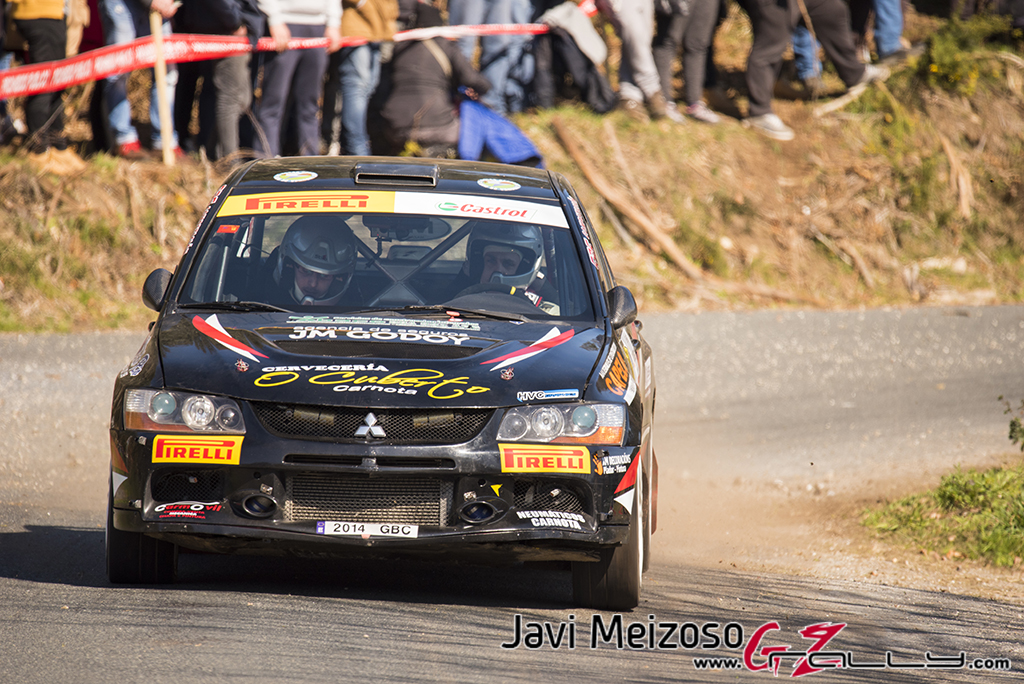 Rally_ACorunha_JaviMeizoso_18_0096