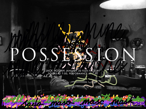 Jack-Hogan_POSSESSION