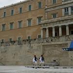 Viajefilos en Grecia, Atenas 033