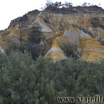05 Viajefilos en Australia, Fraser Island 012