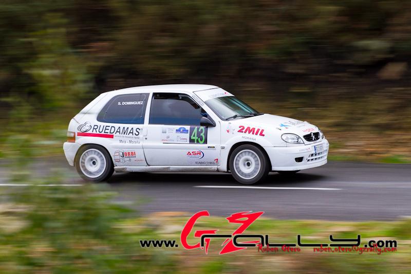 rally_do_botafumeiro_2011_133_20150304_1920531015
