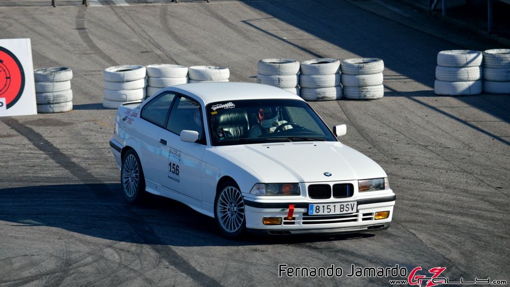 RallyFestival_XIICAM_FernandoJamardo_17_0066