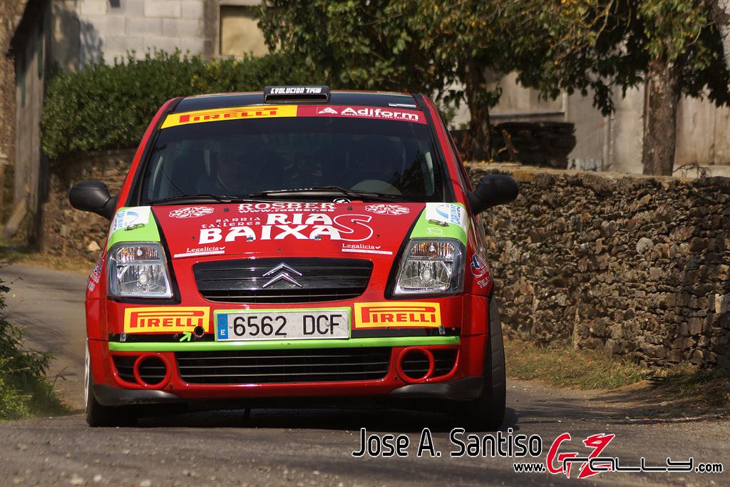 rally_san_froilan_2012_-_jose_a_santiso_93_20150304_1686515038