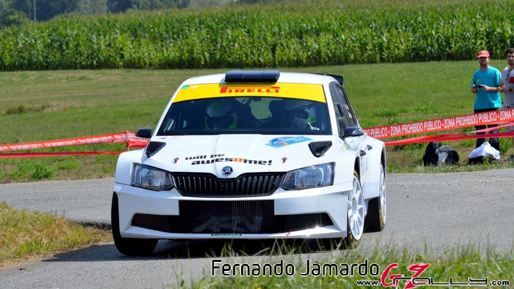 53_rally_princesa_de_asturias_2016_-_fernando_jamardo_10_20160913_2027355099