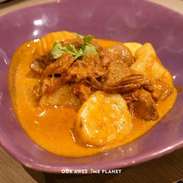 NARA Thai Cuisine-33.jpg