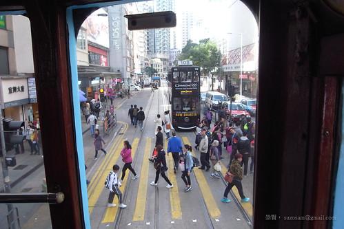 20180103_香港, HK, Hong_Kong_11:38_R1222255.jpg   Exif_JPEG_PI…   justissam   Flickr