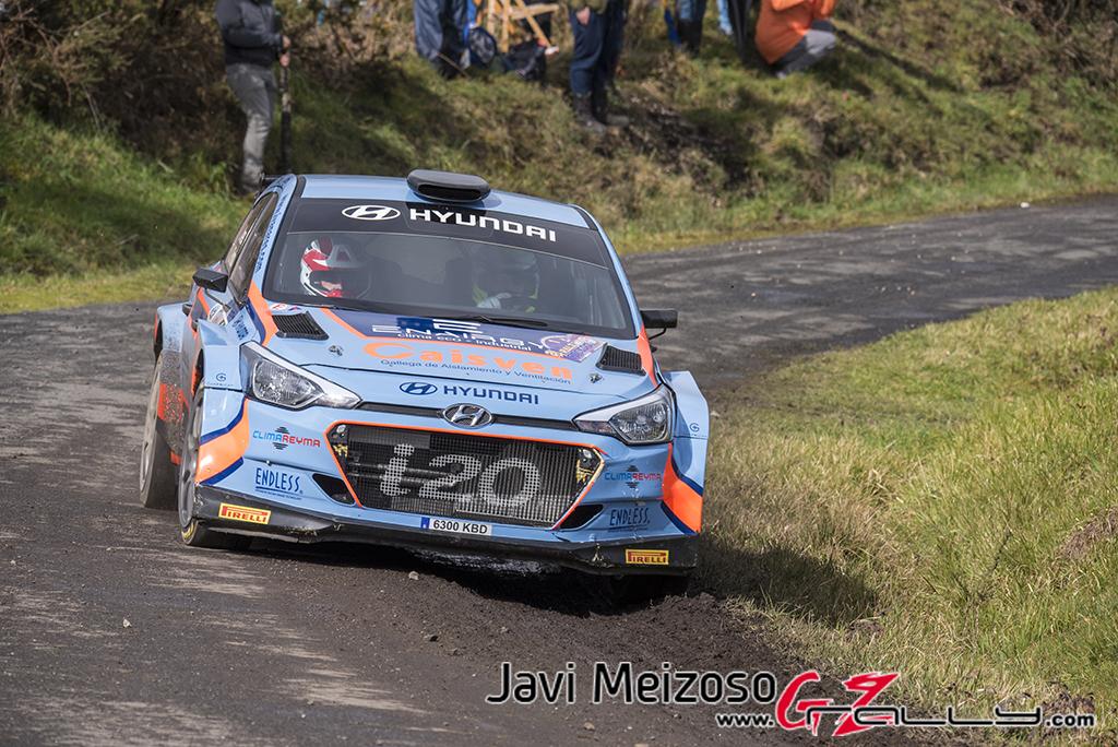 Rally_Cocido_JaviMeizoso_18_0032