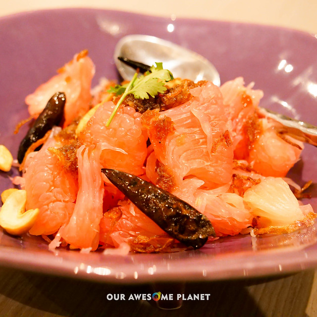 NARA Thai Cuisine-11.jpg