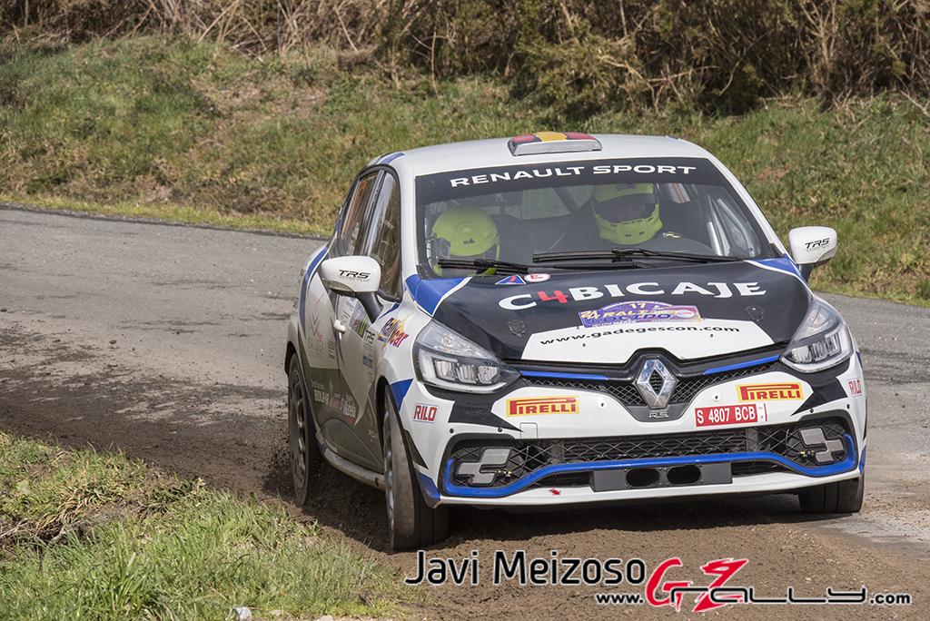 Rally_Cocido_JaviMeizoso_18_0044