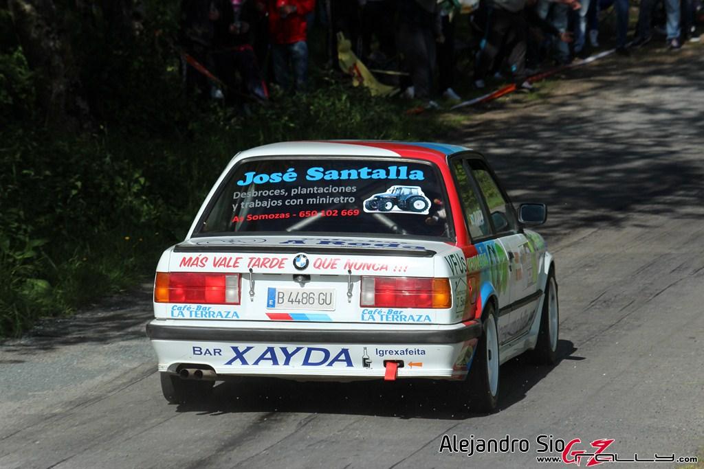 vi_rally_comarca_da_ulloa_56_20150307_2015855506