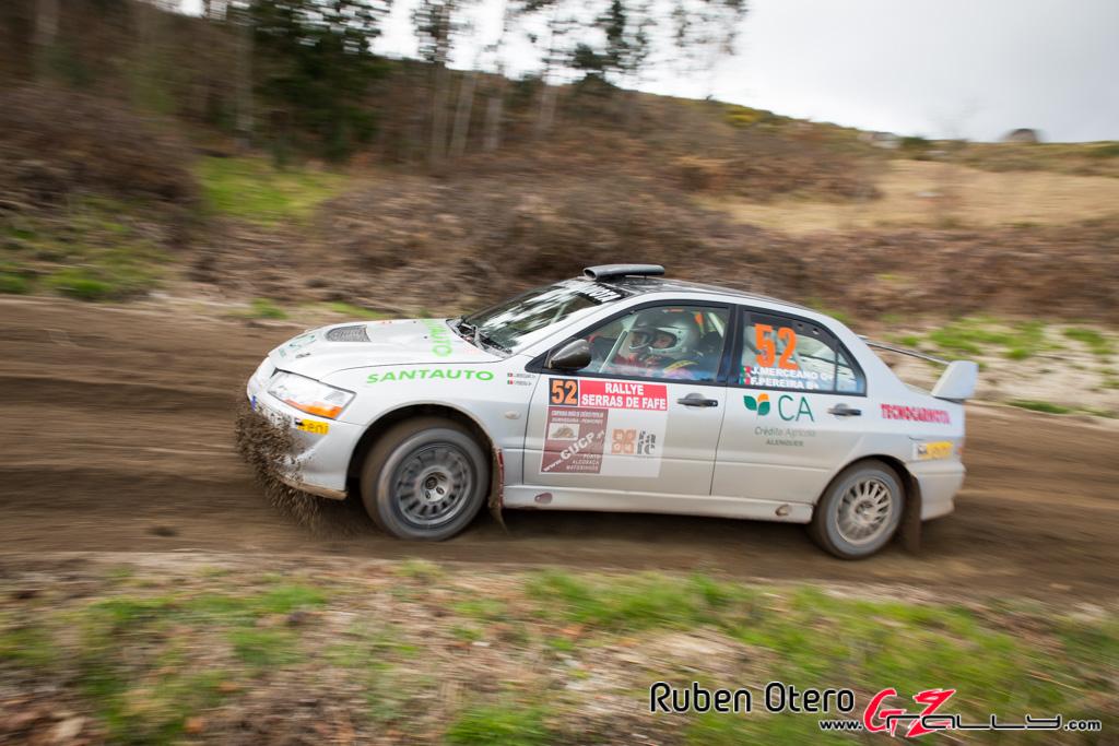 rally_serras_de_fafe_2016_92_20160309_1964151142