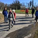 2018_03_14_Oberaargau_Beat (184)