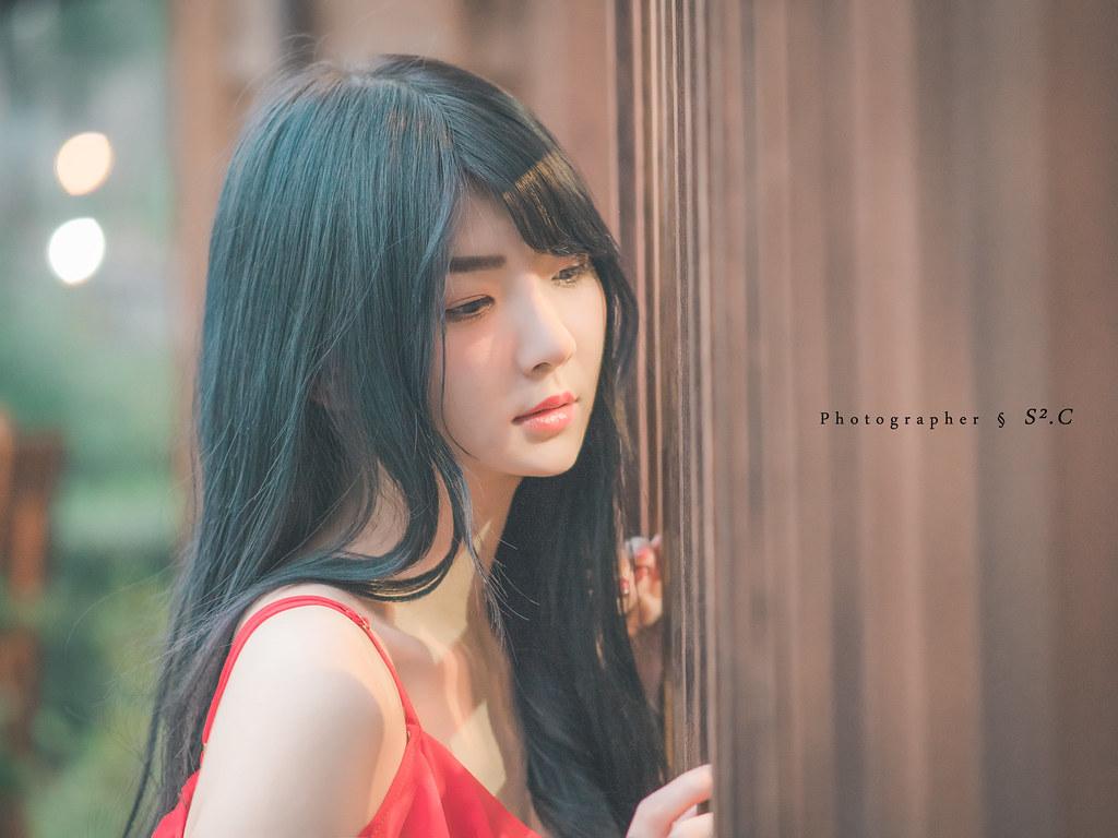 P1000541 | 紹麒 陳 | Flickr