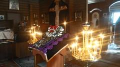 2018 03 10-11 The Cross