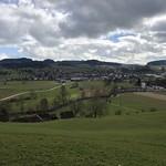 2018_03_14_Bleienbach_Fred (109)