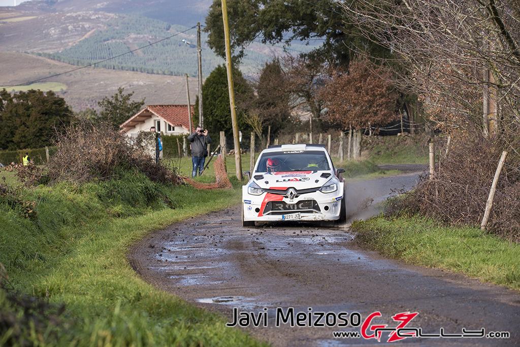 Rally_Cocido_JaviMeizoso_18_0008