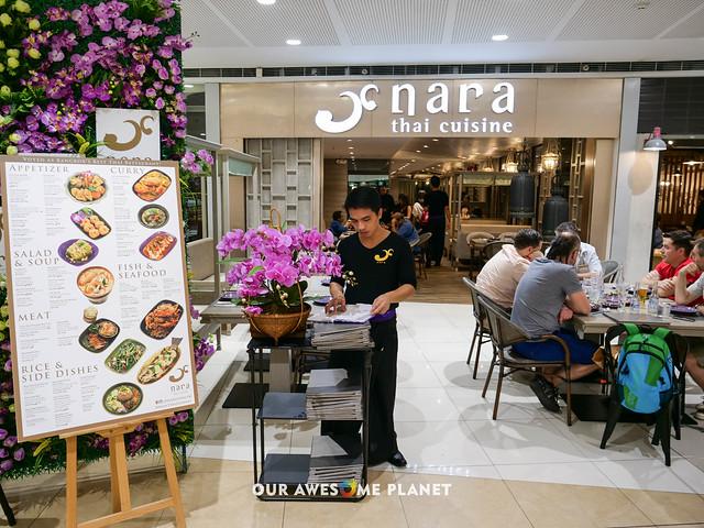 NARA Thai Cuisine-3.jpg