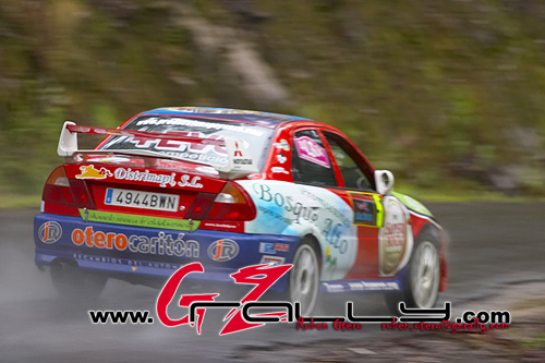 rally_do_albarino_246_20150302_1963241393
