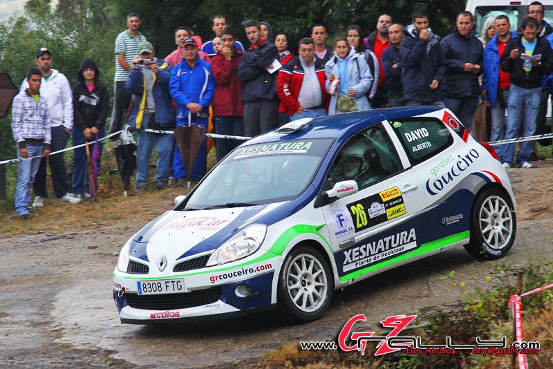 rally_sur_do_condado_2011_22_20150304_1102188860