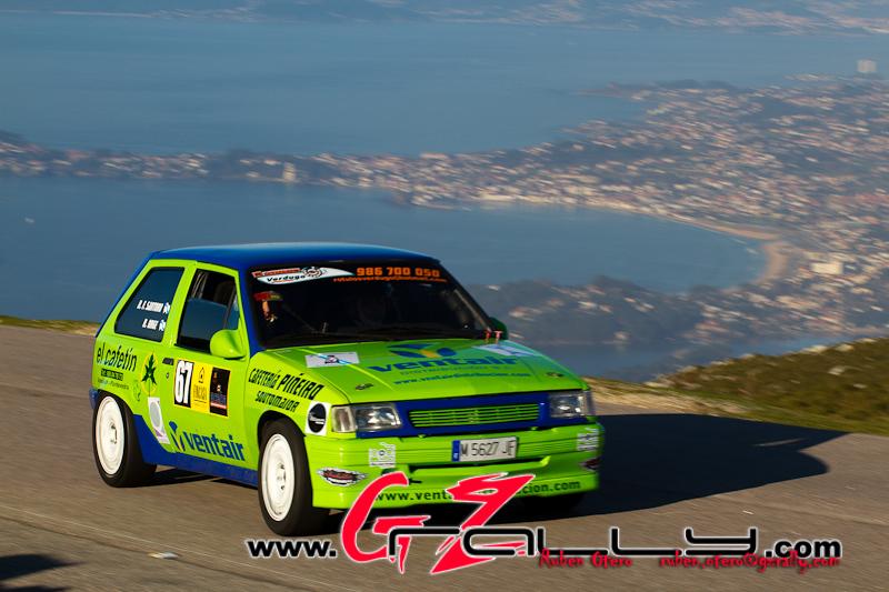 rally_serra_da_groba_2011_713_20150304_1235016708