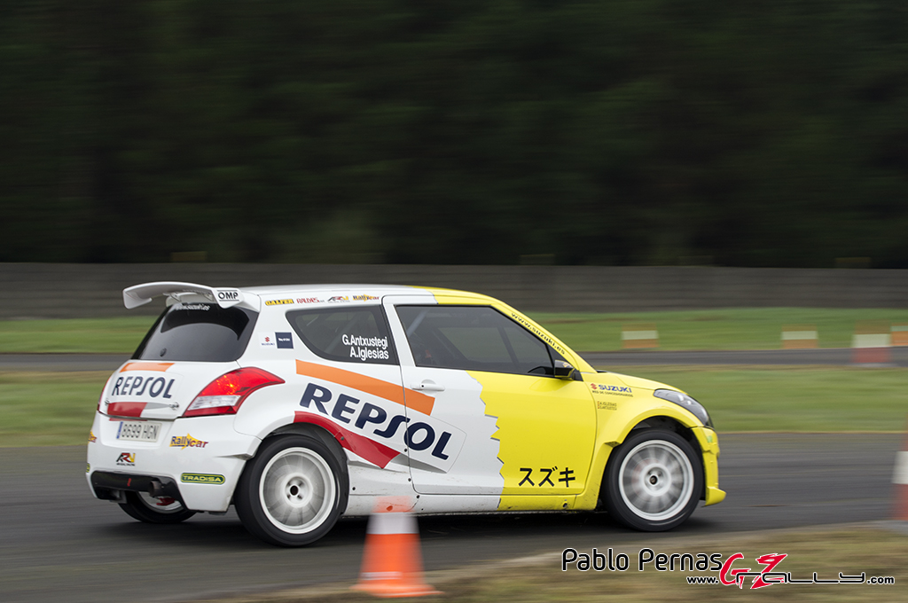 racing_day_vallejo_racing_2014_-_paul_1_20150312_1358940681