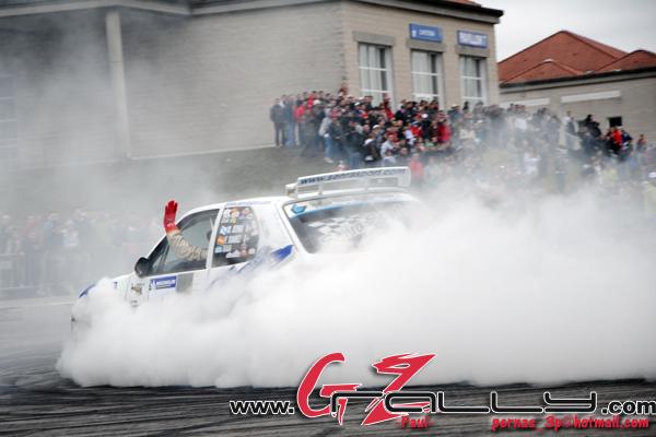 formula_rally_de_lalin_223_20150303_1417864809