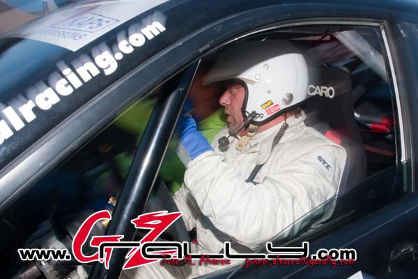 formula_rally_lalin_50_20150303_1631945355