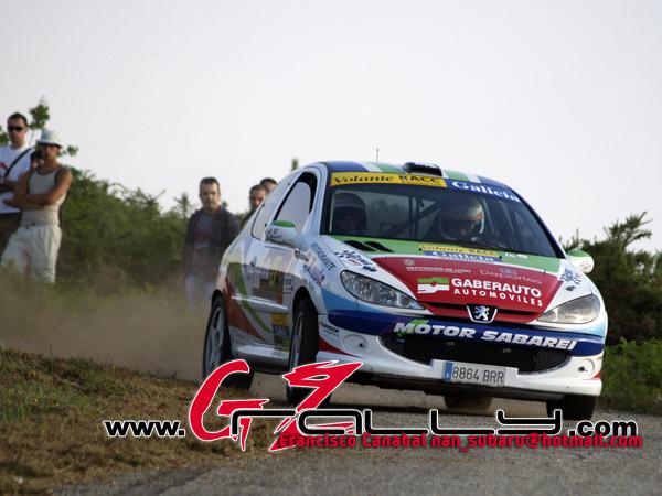 rally_sur_do_condado_284_20150303_1578249301