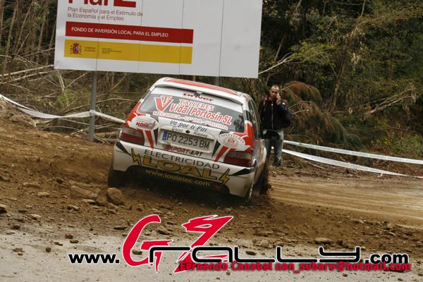 rally_de_noia_2009_188_20150303_2078261160